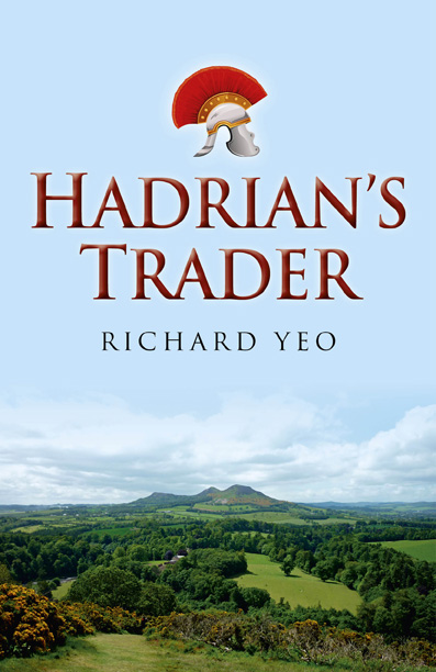 Hadrian's Trader