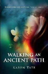 Walking An Ancient Path