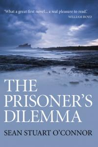 Prisoner's Dilemma, The by Sean Stuart O'Connor