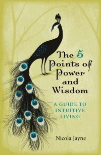 5 Points of Power and Wisdom, The