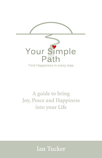 Your Simple Path
