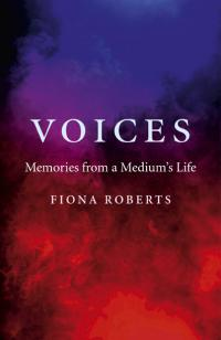 Voices  by Fiona Roberts