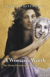 Woman's Worth, A by Maggy Whitehouse