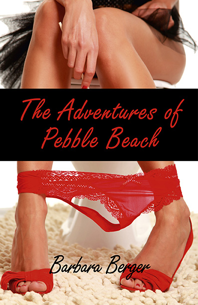 Adventures of Pebble Beach, The
