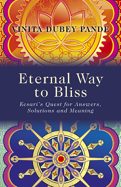 Eternal Way to Bliss