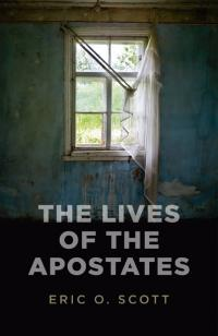 Lives of the Apostates, The