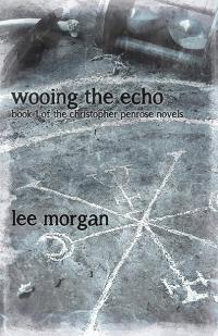 Wooing the Echo by Lee Morgan
