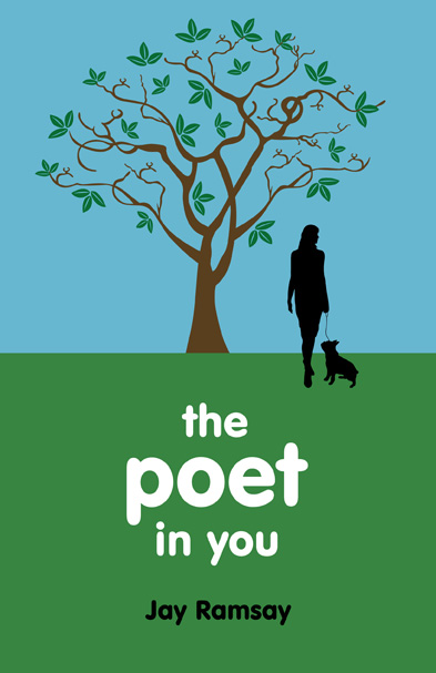 Poet in You, The