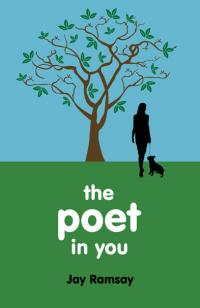 Poet in You, The by Jay Ramsay