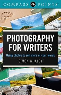 Compass Points - Photography for Writers by Simon Whaley