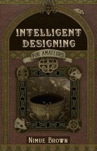 Intelligent Designing for Amateurs