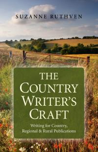 Country Writer's Craft, The