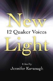 New Light by Jennifer Kavanagh