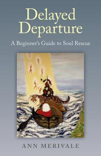Delayed Departure by Ann Merivale