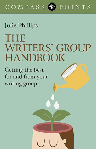 Compass Points: The Writers' Group Handbook