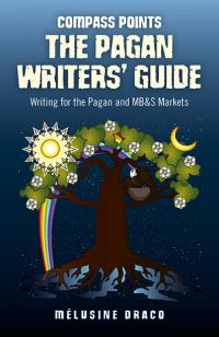 Compass Points: The Pagan Writers' Guide