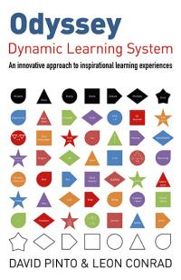 Odyssey: Dynamic Learning System