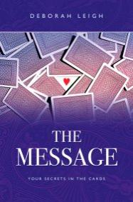 Message, The by Deborah Leigh