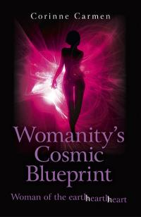 Womanity's Cosmic Blueprint