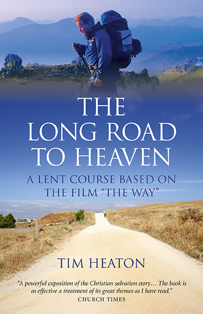 Long Road to Heaven, The