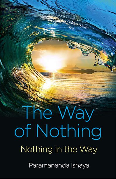 Way of Nothing, The