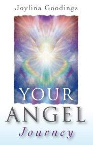 Your Angel Journey by Joylina Goodings