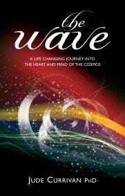 Wave, The by Jude Currivan