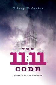 11:11 Code, The by Hilary H. Carter