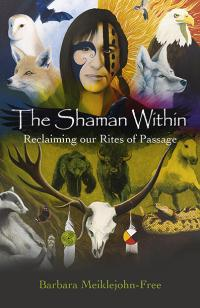 Shaman Within, The