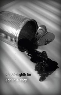 On the Eighth Tin by Adrian Cory