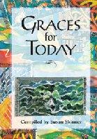Graces for Today