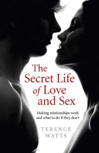 Secret Life of Love and Sex, The