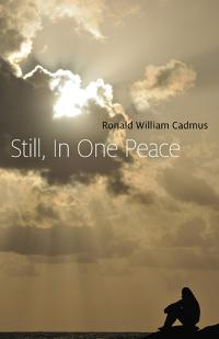 Still, In One Peace by Ronald William Cadmus