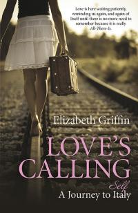 Love's Calling by Elizabeth  Griffin