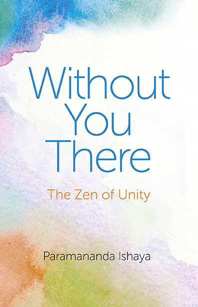 Without You There