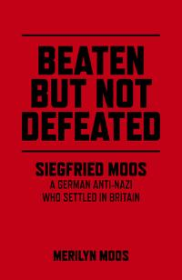 Beaten But Not Defeated