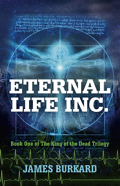 Eternal Life Inc.