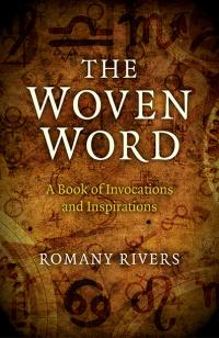 Woven Word, The