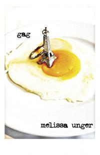 Gag by Melissa Unger