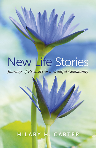 New Life Stories