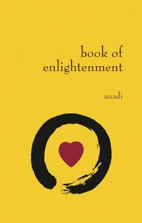 Book of Enlightenment by  Anadi