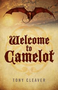 Welcome to Camelot
