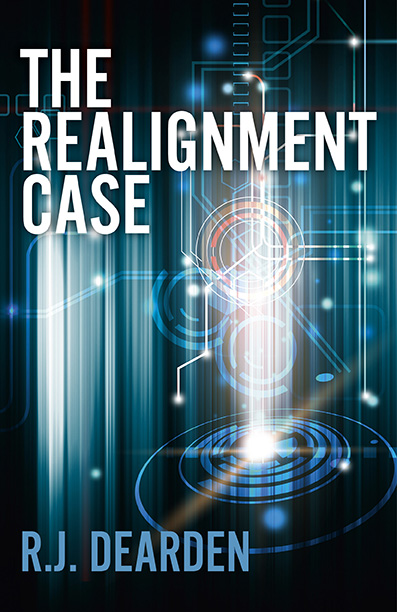 Realignment Case, The