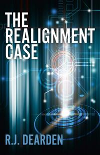 Realignment Case, The by R.J. Dearden