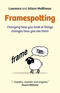 Framespotting by Laurence & Alison Matthews