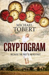Cryptogram by Michael Tobert