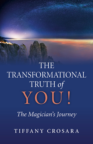 Transformational Truth of YOU!, The