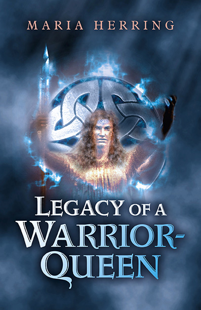Legacy of a Warrior Queen