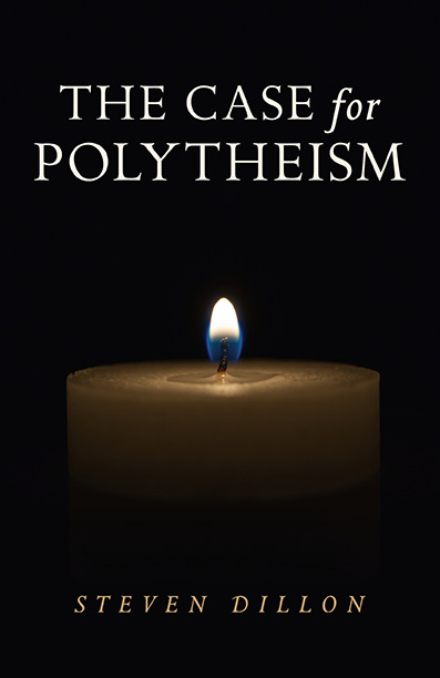 Case for Polytheism, The