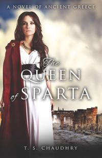 Queen of Sparta, The